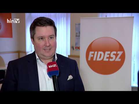 Budapesti srácok (2020-01-19) - HÍR TV