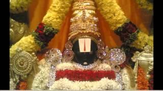 kaliyugu Daivam   Gopika Poornima   Dasavathara Sri Venkatesha  Sanskrit devotional
