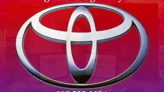 Rogers and Rogers Toyota-Voted Best Used Car and New Car Dealer-En Espanol