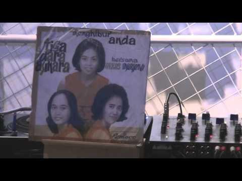 download lagu ECHOES DJ SESSIONS : IRAMA NUSANTARA Par gratis