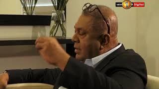 Ilakkaya Sirasa TV 18th March 2019
