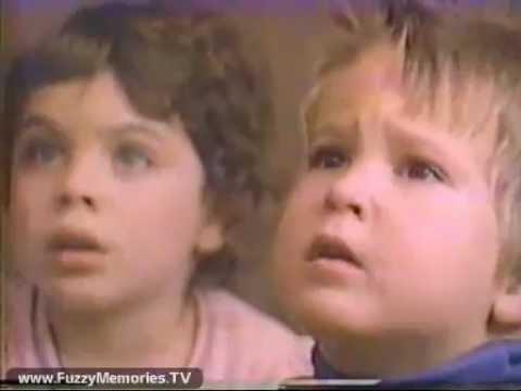 Walter Mondale Ad Teach Your Children 1984 ElectionWallDotOrg.mp4