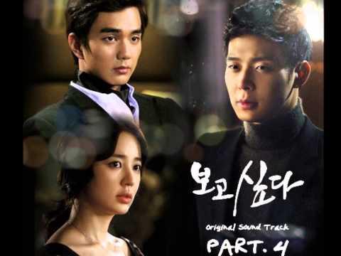 Las Mejores Novelas Coreanas - doramas