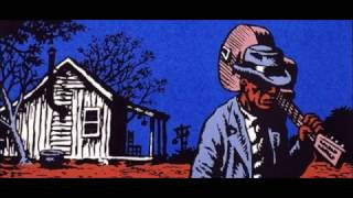 Whisky-Blues Vol 2