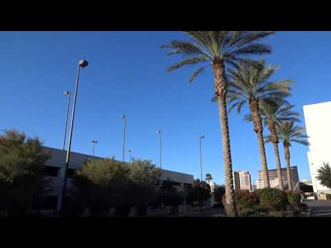 Las Vegas Data Center - LV.NET - Data Security Protection Tel (702) 900-0000