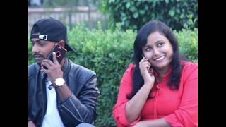 Call Clash Prank On Girls Gone Wrong ||Pranks in india||Luchcha Veer