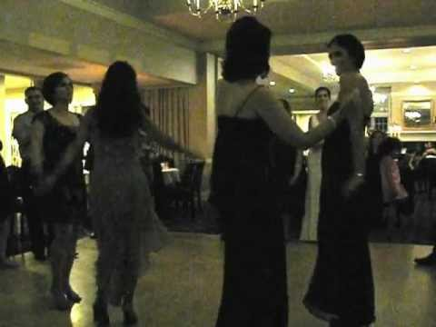 Exotic Seductive Belly dancing رقص شرقي إغواء download