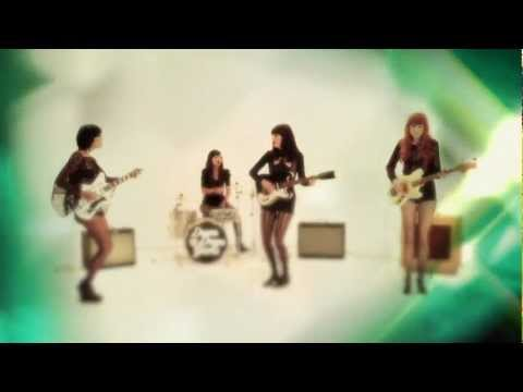 Thumbnail of video Dum Dum Girls - Bedroom Eyes 