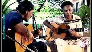 Tarde Em Itapoà Toquinho Vinicius Toquinho Gilberto Gil