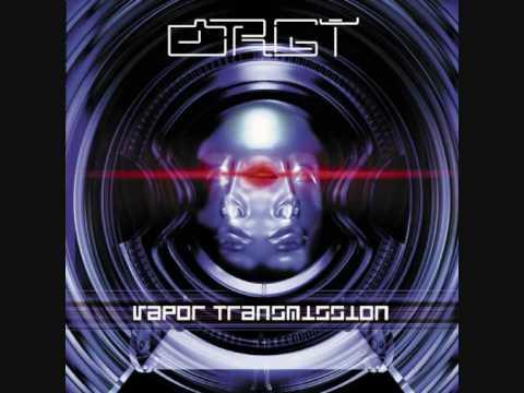 Orgy - 107