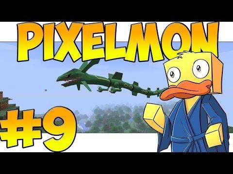 Shiny Aggron Pixelmon