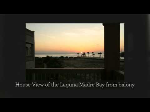 South Padre Island TX for Vacation Motel-Rental Hotel TX