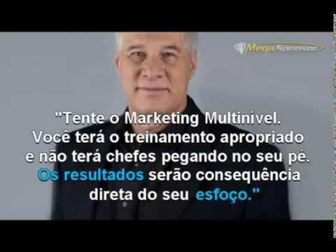 Rede Globo Marketing