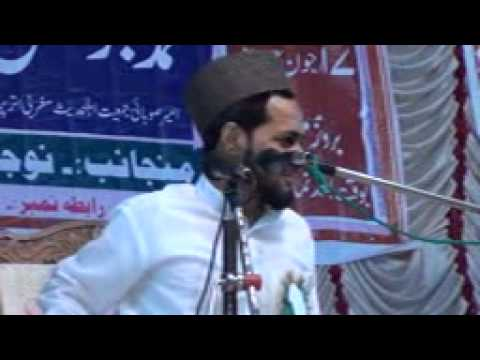 Part 5dawat E Haq Conference 2014 Maulana Mohd Jarjis, R&b Services Amilo 8960840461 video