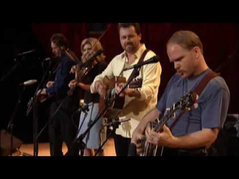 Alison Krauss - Man Of Constant Sorrow