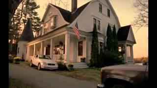 Virginia's Run (2002)