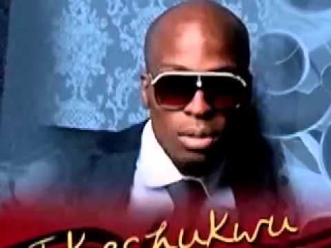 Ikechukwu Ft. Wizboy - Balabala video