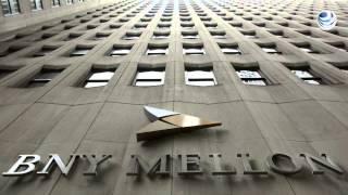 Company Profile: The Bank of New York Mellon Corp (BK)