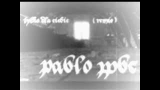 PaBLO WbC - Tylko Dla Ciebie ( remix ).wmv