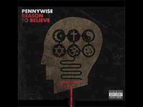 Pennywise - One Reason