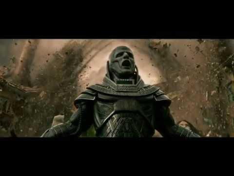 """X-Men: Apocalypse"" Screenwriter/Producer Simon Kinberg - ArcLight Stories"