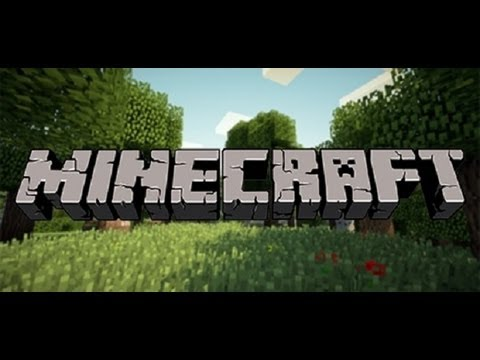 Tutorial como descargar e instalar minecraft actualizable full gratis