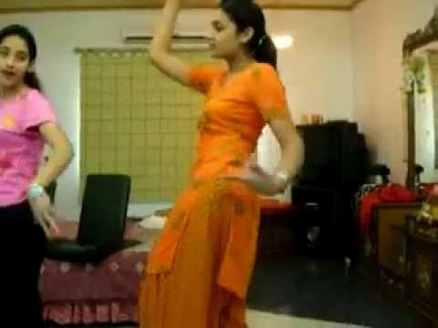 pakistan sex.FLV - YouTube
