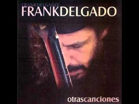 Frank Delgado - Tendencias Suicidas