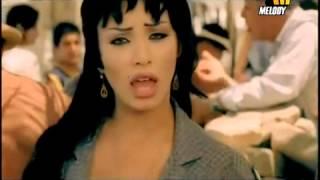 download lagu Marwa   Sheil Eidak  Arabic gratis