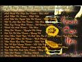 Remix cực hay - Tuyển tập nhạc trẻ remix hay nhất thumbnail