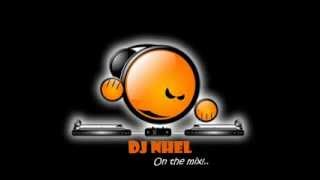 Pbc Alternative Opm NonstopMix Vol.1 2013 By Dj Nhel