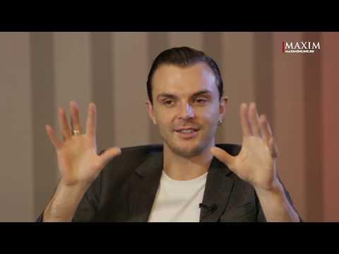 Русские клипы глазами HURTS Видеосалон №51 — следующий 16 декабря