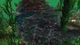 Yughues Underwater Plants v.2 (Unity3D)