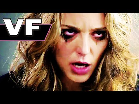 HAPPY BIRTHDEAD Tous les EXTRAITS VF ✩ Thriller (2017) streaming vf