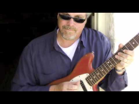 Robert Earl Keen - Let The Music Play