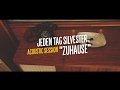 Jeden Tag Silvester - Zuhause (Acoustic Session) MP3