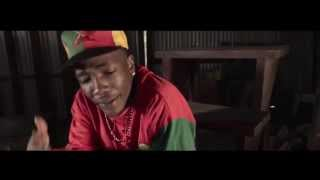 Watch Dizzy Wright The First Agreement video