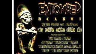 Watch Entombed Wound video