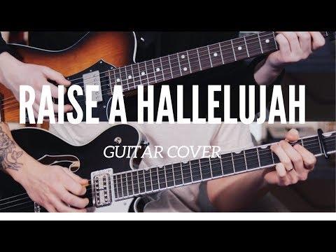 Raise A Hallelujah (LIVE) - Bethel Music