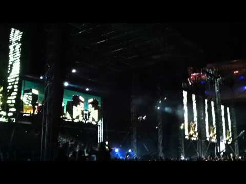 Tiesto - I Will Be There video
