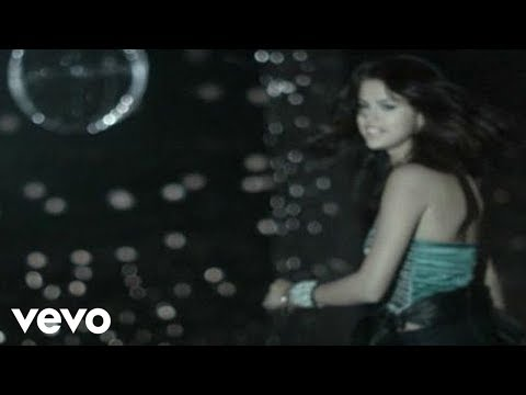 Sonerie telefon » Selena Gomez & The Scene – Hit The Lights – Teaser 3