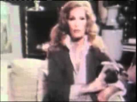 Dalida - La chanson du Mundial