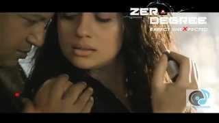 Zero Degree (2015) Bangla Movie Official Trailer HD