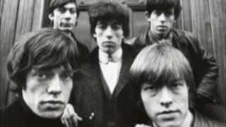 Watch Rolling Stones Petrol Blues video