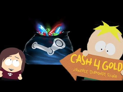 Cash 4 Gems    Converting Backgrounds & Emotes into Money    Steam Inventory Helper Guide