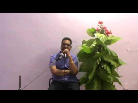 Jane Kaha Gaye Wo Din video