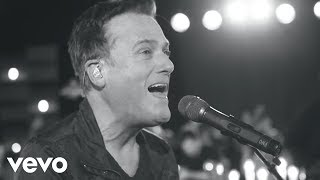 Michael W Smith Surrounded Fight My Battles Live