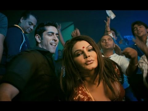 pappi Official Full Song Feat. Rakhi Sawant | Pooja Kiven Aa | Feat Miss Pooja Full Hd video