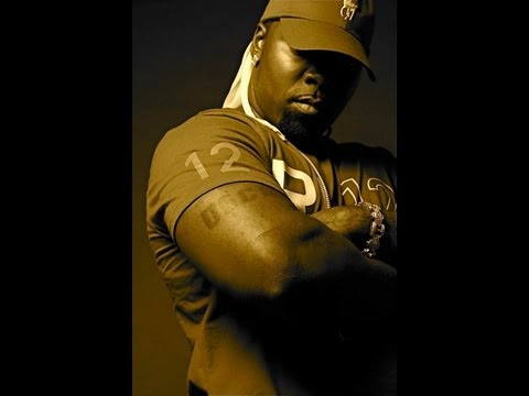 BEASTMODE - LORD VITAL - BEAST MOTIVATION 2013