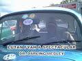 Lutan Fyah & Spectacular - Special Doctor Darling Medley
